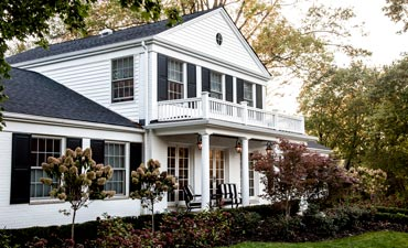 5 Reasons to Install Fiber Cement Siding Clawson, MI
