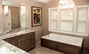 Bathroom Remodel Tips 5 tips for planning a bathroom remodel | bathroom remodel