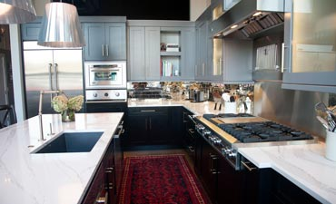 7 Tips for Remodeling Your Kitchen Oakland County MI