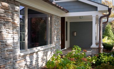 Do I Need Replacement Windows? Oakland County MI