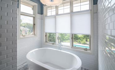 How to Remodel a Bathroom for Resale Oakland County, MI