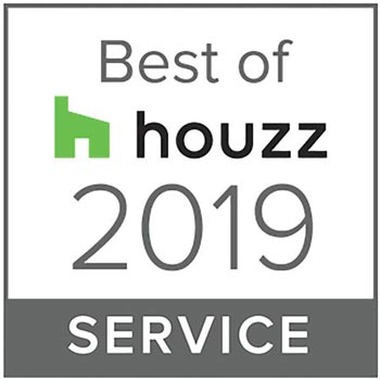 Oakland County Home Builders Houzz Award 2019