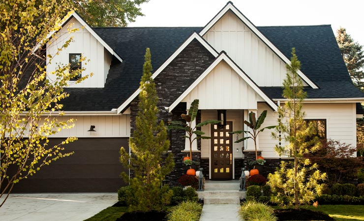 Choosing Your Custom Home Builder | Oakland County Builders