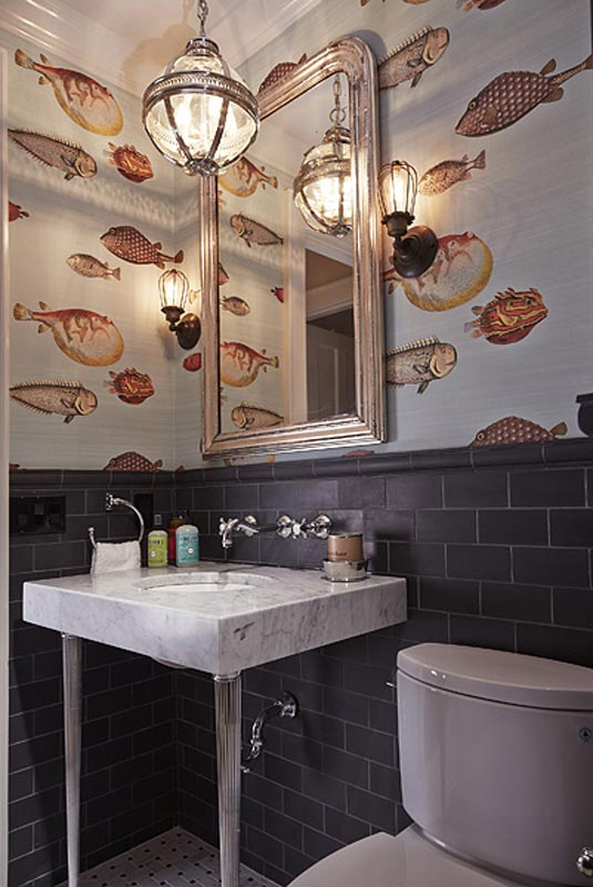 Bathroom Remodeling Ann Arbor : Bathroom renovation ann arbor mi kastler construction inc