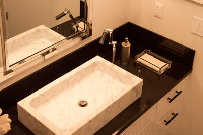 Kitchen & Bath Reno Detroit, MI