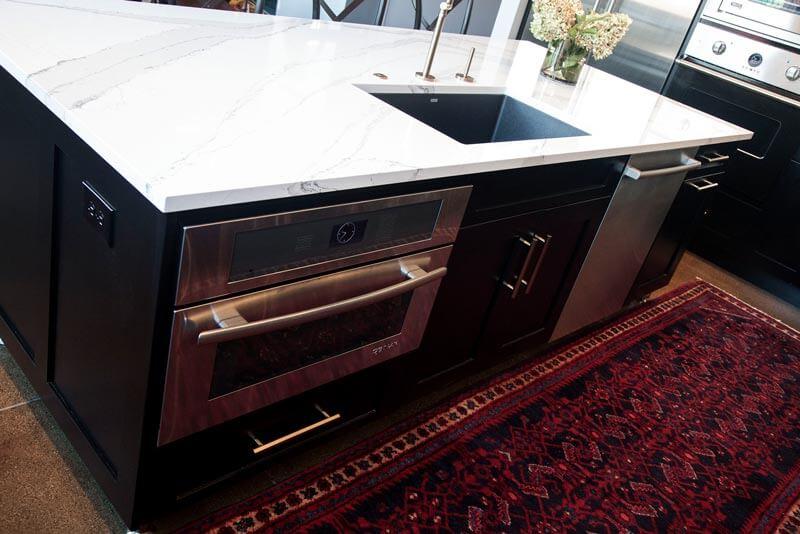 Kitchen U0026 Bath Reno Detroit, MI