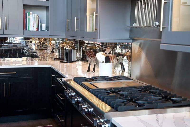 Exceptional Kitchen U0026 Bath Reno Detroit, MI