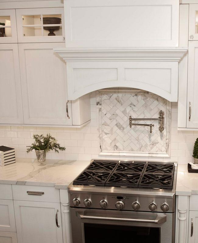 propane stoves home hardware