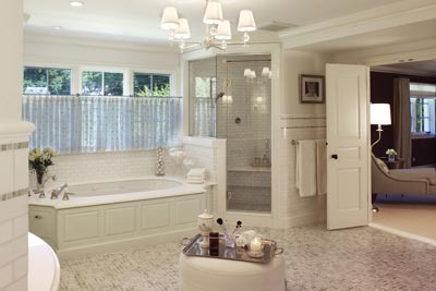 Grosse Pointe Home Remodeler