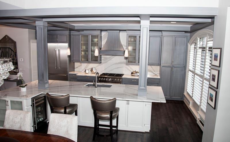 Interior Design Firms In Royal Oak Michigan