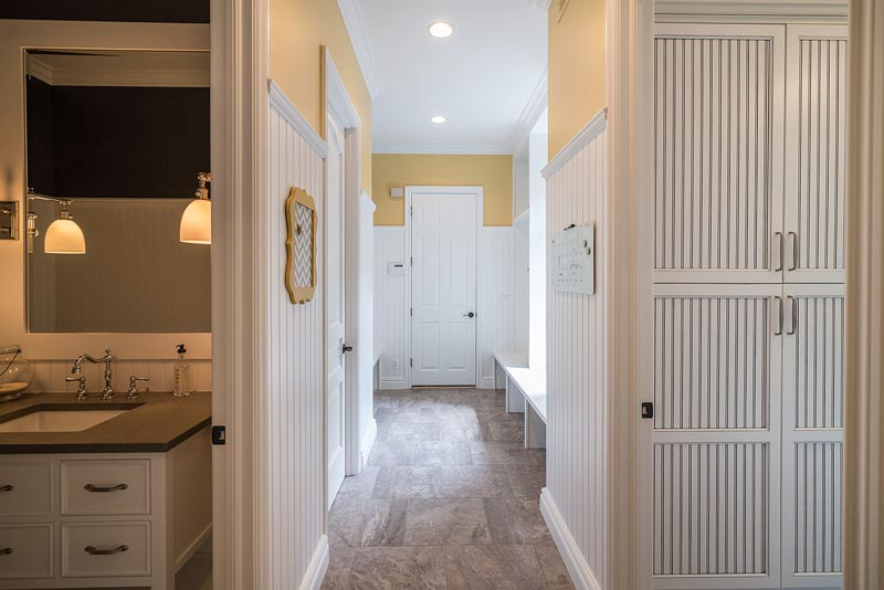 Bathroom Remodel Canton Mind Level Renovation Canton MI Kastler - Bathroom remodeling canton mi