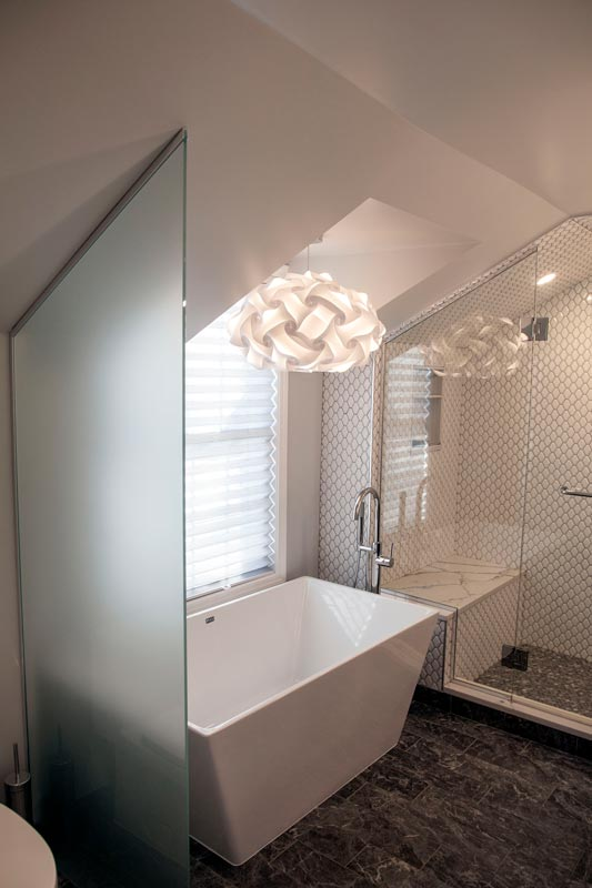 Bathroom Remodeling Huntington Woods Mi Kastler